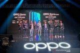 OPPO Reno hadir dalam dua pilihan, versi 10x Zoom dilego Rp13 juta
