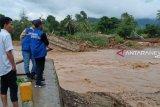 LSM minta Pemkab evaluasi keberadaan  tambang di Morowali demi cegah bencana