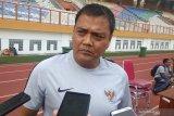 Seleksi Piala AFF U-18, Timnas U-19 masih cari penjaga gawang
