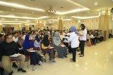 Kemendikbud-pun luncurkan penerimaan mahasiswa baru 2020