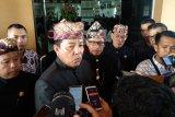Lampung calonkan jadi tuan rumah PON XXI