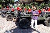 Owabong target 165 ribu wisatawan