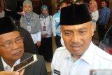 BNNP Jawa Barat musnahkan 240 kg ganja