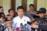 Rencana pertemuan Wiranto dengan mantan panglima GAM