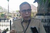 Pemkot Mataram membahas usul anggaran pilkada Rp30 miliar