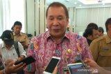 DPRD  Jawa Tengah siap kurangi kunjungan kerja