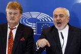 Terkait pembunuhan jenderal Iran, Jerman serukan pertemuan menlu Uni Eropa