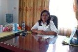 Angka perceraian di Kabupaten Sangihe masih tinggi