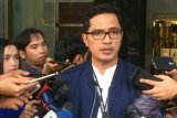 PT Palma Satu tersangka korupsi di Riau cabut praperadilan