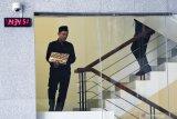 Dua orang pengusaha didakwa suap Bupati Lampung Tengah Mustafa Rp12,5 miliar