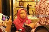 'Aisyiyah: Perempuan sangat rentan jadi korban dalam kawin  kontrak