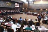 DPT dipermasalahkan Prabowo-Sandi sudah diselesaikan