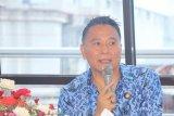 Wali Kota Tomohon optimistis tuntaskan catatan BPK atas LKPD