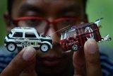 Produk mobil mainan