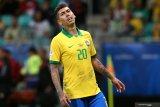 Brazil ditahan imbang tanpa gol oleh Venezuela