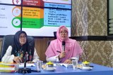 Program Kelurahan Siaga Sehat Jiwa  Kuaro Pagang masuk Top 99 Inovasi Kemenpan RB