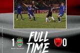 PSM Makassar kalah 0-1 dari Wakil Vietnam Becamex Bing Duong