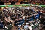 Investor buru emas, khawatirkan ekonomi dunia
