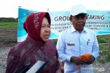 UCLG-ASPAC akan beri bantuan untuk korban bencana di Palu