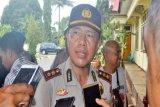 Proses hukum Brigadir RK penembak warga dilaksanakan di Merauke
