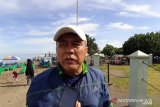Nasib pelatih Semen Padang Syafrianto di ujung tanduk