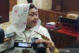 Pemkot se-Indonesia pamerkan potensi di Simpanglima Semarang