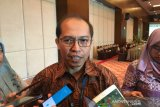 BI: Keris Jateng permudah pengusaha berinvestasi
