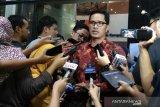 KPK: terdapat dokumen baru terkait kasus Garuda Indonesia