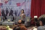 Perempuan Indonesia rentan jadi target radikalisme