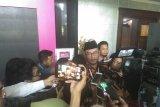 KPU nilai dua ahli patahkan keterangan saksi Prabowo-Sandi