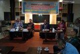 Ombudsman Sultra buka posko pengaduan PPDB