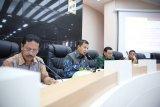 Pemerintah Kota Makassar agendakan peluncuran Gema Sabtu Bersih