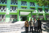Rektor IAIN : Mahasiswa hafal 30 juz Quran bebas biaya SPP