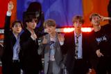 BTS rilis cuplikan film ketiga mereka