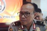 Polri: penyidik belum kabulkan penangguhan penahanan Mayjen Purn Kivlan