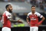 Barcelona bakal jamu Arsenal di Piala Joan Gamper