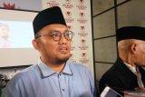 Dahnil Anzar: Prabowo minta saya gabung ke Gerindra
