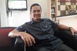 Peternak ikan kerapu Teluk Lampung gugat Pelindo minta ganti rugi
