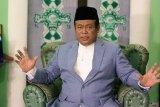 Kedubes RI dan PBNU tawarkan warga Swedia belajar Islam di Indonesia