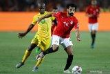 Pelatih Mesir:  Salah disiapkan untuk Olimpiade Tokyo