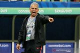 Pelatih Chile: Sanchez bangkit karena ikatan emosional dengan tim