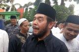 Anwar Usman : putusan sengketa pilpres sesuai jadwal