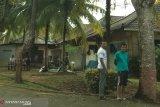Imigran di Bintan berharap hak dasar mereka terpenuhi