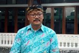 Ribuan Asep dari seluruh Indonesia akan berkumpul di Garut