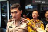 Duel maut di Bekasi, satu tewas lima luka