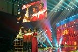 Satu wakil Indonesia lolos ke laga PUBG Global di Jerman