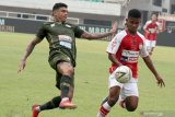Pelatih Tira Persikabo : Ciro Alves masih perlu berdaptasi