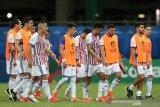 Paraguay harap hasil Ekuador-Jepang menguntungkan