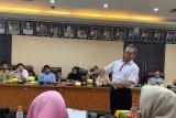 Kemenag utus petugas media center atasi  berita hoaks soal ibadah haji