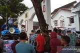 Jaksa tangani dugaan korupsi pengelolaan kmp marsela
